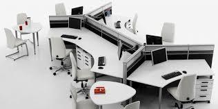 adjustable standing desk office. Standing Desk Office Furniture Cubicles Herman Miller Workstations Two Person Workstation Adjustable Home