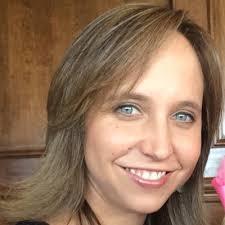 Kimberly Burris (@KBurris24) | Twitter