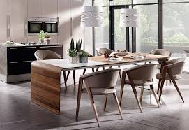 Furniture Designer line Pics Fancy Home Interior Design and