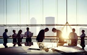 Motivate Leadership 8 Leadership Qualities To Motivate And Inspire Your Team