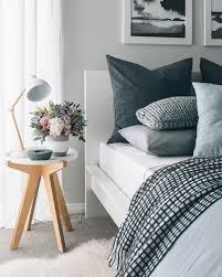 Best 20 Grey Carpet Bedroom Ideas On Pinterest Grey Carpet Target Bedroom  Decor