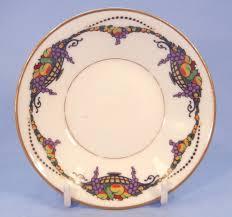 Limoges China Patterns Gold Trim Amazing Design Ideas