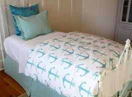 Bed sheets for twin beds Mainstays Kids Cute Pinterest Cute