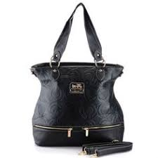 Coach Legacy Duffle In Printed Signature Medium Black Crossbody Bags ACE    Real sites   Pinterest   Coach legacy, Crossbody bags and Bag
