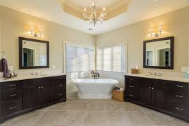 bathroom remodeling baltimore. Bathroom Remodeling Baltimore. «« Baltimore