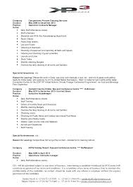 Work Contract Templates Magnificent Laundry Service Contract Template