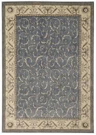 nourison somerset rug somerset light blue area rug colors in this include nourison somerset latte nourison somerset rug
