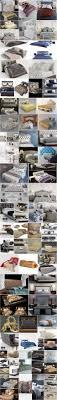 3ddd 3dsky pro beds bedroom decor 3d model