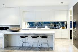 modern kitchen johnson kitchen wall tiles images unique feature large size of modern kitchenunique feature wall