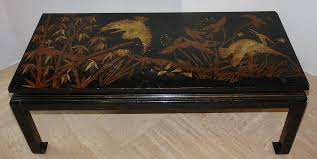Japanese style coffee table Bay Window Japanese Coffee Table Decor Image And Description Offerup Japanese Coffee Table Decor Coffee Tables