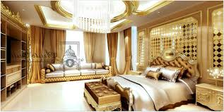 Luxury Master Bedroom Bedroom Luxury Master Bedrooms Celebrity Bedroom Pictures Living