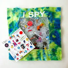 ispy quiet book page quiet book templatesbusy