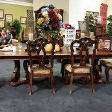 Mor Furniture for Less 23 s & 39 Reviews Furniture Stores