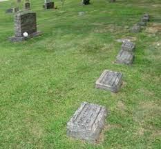 Bertha Ina Crosby Steele (1872-1954) - Find A Grave Memorial