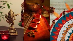 Small Picture Diwali Home Decoration Ideas and Inspirations Address Home