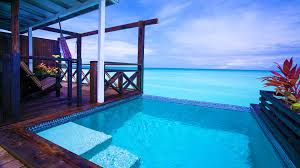 Hotel Caraibi Cocos Hotel An All Inclusive Antigua Resort For Couples Adults