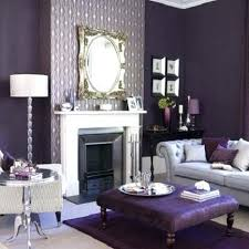 home decor painting ideas home decor painting ideas with good home