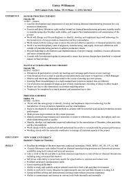 Lab Technician Resume Sample Midlevel Lab Technician Resume Sample Best solutions Of Plant 78