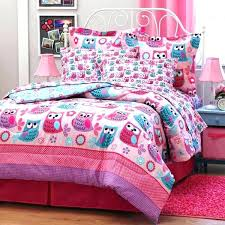 toddler girl comforter sets little bedding full size best images on rooms
