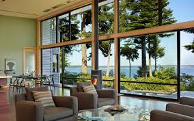 homes design with glass walls fabulous home decoration exterior design with glass wall and high