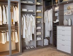 engaging california closet organizer by organization ideas painting furniture design companies decor closets ri