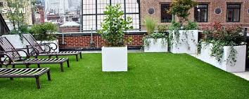artificial turf yard. Commercial Lawns; Putting Greens Artificial Turf Yard