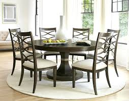 round dining tables sydney winsome round table dining sets modern dining room table round dining tables round dining tables