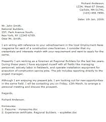 100% original papers , cover letter for internship position ...