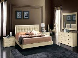italian bed set furniture. Modern Italian Bedroom Set Beautiful Furniture Simple Home Decoration Bed
