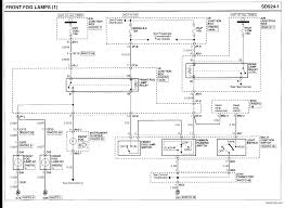 2007 kia spectra wiring diagram on images free download 2007 kia spectra blower motor wiring harness at Kia Spectra Wiring Diagram