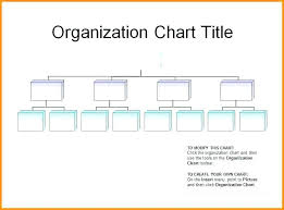 Visio Organisation Chart Template Visio Org Chart Template Free Templates Mtq1mjyw Resume