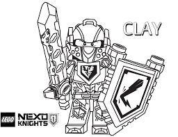 knight coloring pages valid lego nexo knights coloring pages free printable lego nexo knights