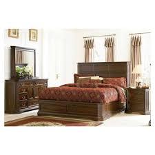 Solid Wood Bedroom Furniture Sets Solid Wood Bedroom Sets Bedroom Design