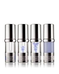 <b>La Prairie</b> 4 x 0.26 oz. <b>Cellular</b> Power Infusion | Макияж ...