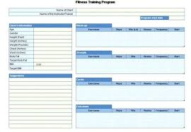 workout template excel weight loss excel spreadsheet fitness chart for women asmex club