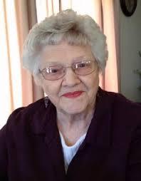 Beverly Smith   Obituary   The Stillwater Newspress