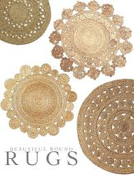 round sisal rug delicate round rugs sisal rugs with borders