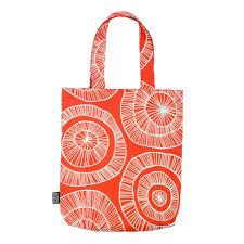 Design Team Bags Design Team Tote Bag