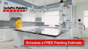 home painting wayne nj house painter 07470 passaic county certapro painters on vimeo