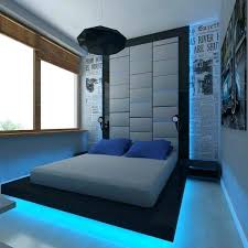 bedroom design for men. Bedroom Design For Men Decorations Cool Room Best Ideas About Awesome . S