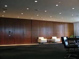 recessed lighting ceiling. Recessed Lighting Design Ceiling I