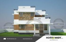 100 home design 3d 1 3 1 mod apk 100 home design story tool