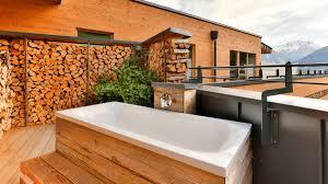 Badezimmer Im Landhausstil Einrichten Ideen Tipps Hansgrohe De