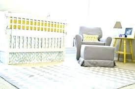 nursery rugs ikea lavender area rug nursery lavender rug for nursery gray and yellow nursery rug nursery rugs