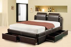 furniture bed photos. Full Size Of Beds And Bedroom Furniture Shocking Photo Design On Within Images 40 Bed Photos U