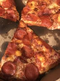 round table pizza order food 29 photos 88 reviews pizza 8822 madison ave fair oaks ca phone number yelp