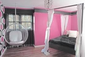 bedroom ideas for teenage girls with medium sized rooms. Brilliant Ideas Full Size Of Bedroomthe Lovable Teen Bedroom Themes Alongside Girl  Decor Teenager Room  Throughout Ideas For Teenage Girls With Medium Sized Rooms N