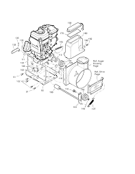 Honda Activa Electrical Wiring Diagram Download