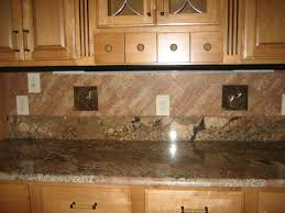 Kitchen Backsplash Installation In Palm Coast Hercules Tile
