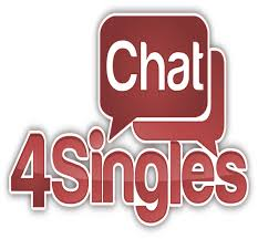 chat with singles now